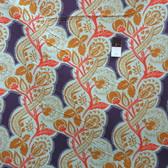 Anna Maria Horner PWAH066 Dowry Flourish Jester Cotton Fabric By Yd