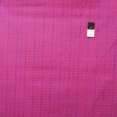 Kathy Davis PWKD068 Pocketful Of Poppies Stalk Grape Fabric By Yard