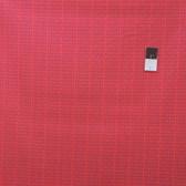 Kathy Davis PWKD068 Pocketful Of Poppies Stalk Berry Fabric By Yard