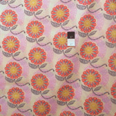 Anna Maria Horner VOAH019 Field Study Cell Structure Americana VOILE By Yard