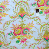 Jennifer Paganelli PWJP079 Lucky Girl Jill Vintage Fabric By Yard
