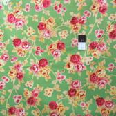Jennifer Paganelli PWJP094 Good Company Jessie Grass Fabric By Yard