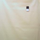 Heather Bailey PWHB039 Lottie Da Lottie Dot Cream Fabric By The Yard