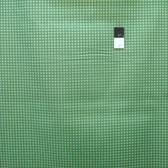 Denyse Schmidt PWDS077 Hadley Dash Dot Hydrangea Fabric 1 Yard