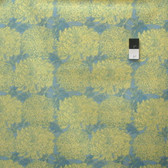 Melissa White PWMW022 Amelie's Attic Bloomers Opulent Fabric By Yard