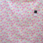 Verna Mosquera PWVM116 Snapshot Rosebuds Pearl Fabric By Yd
