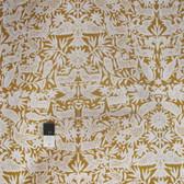 Ty Pennington PWTY023 Kosta Spark Cotton Fabric 1 7/8 Yard
