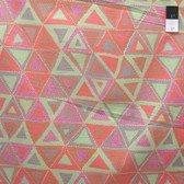 Brandon Mably BM20 Beaded Tents Spring Quilt Cotton Fabric By The Yard