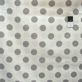 Denyse Schmidt PWDS079 Franklin Big Dot Glade Fabric 1 Yard