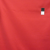 Free Spirit Designer Solids VOVS033 VOILE Red Fabric By The Yard