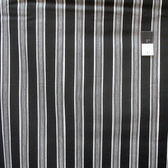 Parson Gray PWPG047 Katagami Field Stripe Uniform Cotton Fabric By The Yard