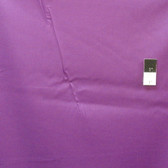 Free Spirit Designer Solids VOVS027 VOILE Purple Fabric By The Yard