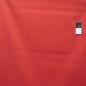 Free Spirit Designer Voile Solids VOVS033 Red Fabric By The Yard