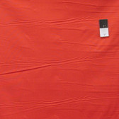 Free Spirit Designer Solids Red Cotton Fabric By Yard