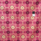 Anna Maria Horner True Colors PWTC004 Medallion Peony Cotton Fabric By Yd