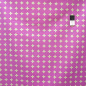 Heather Bailey True Colors PWTC014 Mod Dot Orchid Cotton Fabric By The Yard