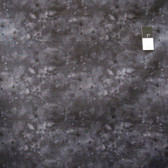 Free Spirit Design Essentials CBFS001 Watercolor Licorice Cotton Fabric
