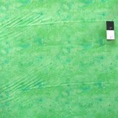 Free Spirit Design Essentials CBFS001 Watercolor Apple Cotton Fabric