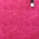 Free Spirit Design Essentials CBFS001 Watercolor Hotrose Cotton Fabric