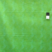 Free Spirit Design Essentials CBFS002 Rhythmic Apple Cotton Fabric