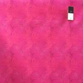 Free Spirit Design Essentials CBFS002 Rhythmic Hotrose Cotton Fabric