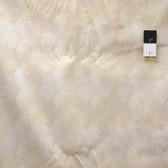 Free Spirit Design Essentials CBFS002 Rhythmic Mist Cotton Fabric