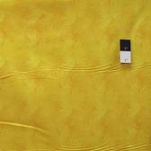 Free Spirit Design Essentials CBFS002 Rhythmic Saffron Cotton Fabric