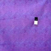 Free Spirit Design Essentials CBFS002 Rhythmic Splash Cotton Fabric