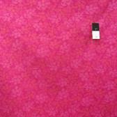 Free Spirit Design Essentials CBFS003 Deco Hotrose Cotton Fabric