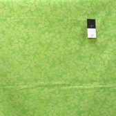 Free Spirit Design Essentials CBFS003 Deco Apple Cotton Fabric