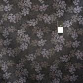 Free Spirit Design Essentials CBFS003 Deco Licorice Cotton Fabric