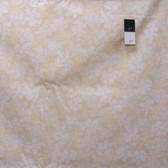 Free Spirit Design Essentials CBFS003 Deco Mist Cotton Fabric