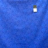 Free Spirit Design Essentials CBFS003 Deco Royal Cotton Fabric