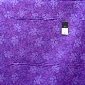 Free Spirit Design Essentials CBFS003 Deco Splash Cotton Fabric