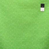 Free Spirit Design Essentials CBFS004 Dainty Apple Cotton Fabric