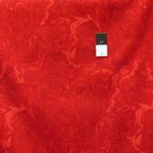 Free Spirit Design Essentials CBFS005 Marbled Autumn Cotton Fabric 1 7/8 yd