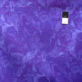 Free Spirit Design Essentials CBFS005 Marbled Splash Cotton Fabric