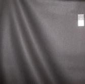 Free Spirit Essentials LILS007 Black Linen Fabric By The Yard