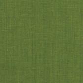 Kaffe Fassett SC56 Shot Cotton Moss Fabric By The Yard