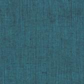 Kaffe Fassett SC90 Shot Cotton Eucalyptus Fabric By The Yard