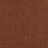 Kaffe Fassett SC61 Shot Cotton Terra Cotta Fabric By The Yard