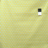 Joel Dewberry PWJD103 Flora Abacus Willow Cotton Fabric By Yd