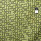 Parson Gray PWPG029 Vagabond Street Fair Fern Cotton Fabric By Yard