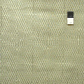 Parson Gray PWPG030 Empire Fishnet Velvet Cotton Fabric By Yard
