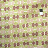 Joel Dewberry Home Decor Heirloom Empire Weave Sepia Fabric By The Yard
