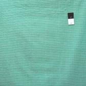 Anna Maria Horner WOAH002 Loominous Illuminated Graph Seafoam Fabric By Yard