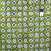 Parson Gray PWPG038 Shaman Hopi Santa Fe Cotton Fabric By The Yard