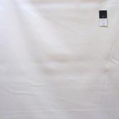 Free Spirit Designer Solids Mist Cotton Fabric By Yard