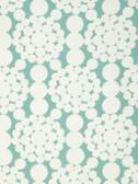 Jennifer Paganelli PWJP109 Nostalgia Jimmy Dots Green Cotton Fabric By Yard