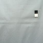 Free Spirit Designer Solids Silver Cotton Fabric By Yard